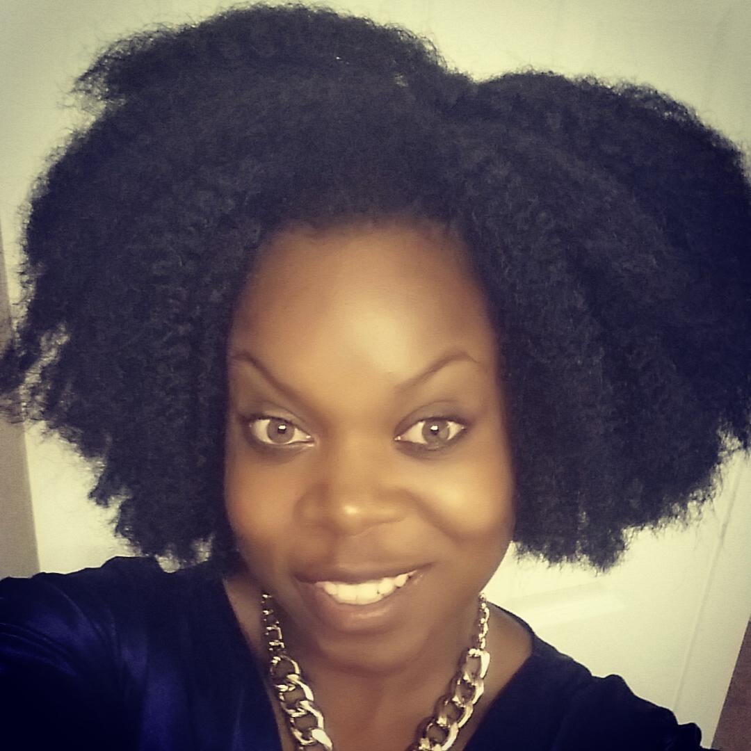 Bob Marley Crochet Hair Styles : Crochet Marley Related Keywords & Suggestions - Crochet Marley Long ...